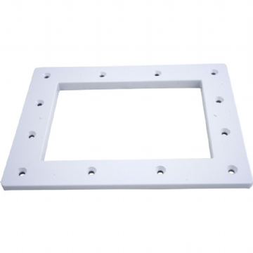 Hayward SP1082/84/8 - Parallel Face Plate - SPX1084L